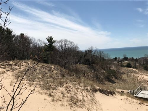 Photo of Lot #312 Erie Trail, Shelby, MI 49455 (MLS # 20014612)