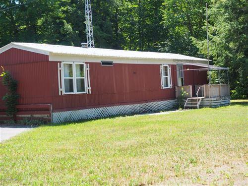 Photo of 6201 Swamp Road, Frankfort, MI 49635 (MLS # 20025613)