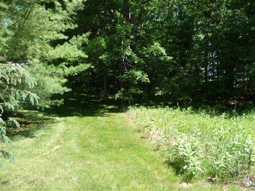 Photo of 10910 Boxwood Drive, Canadian Lakes, MI 49346 (MLS # 20028614)