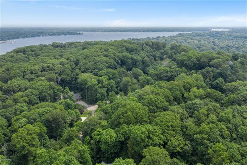 Photo of 6650 Forest Beach Drive, Holland, MI 49423 (MLS # 20023615)