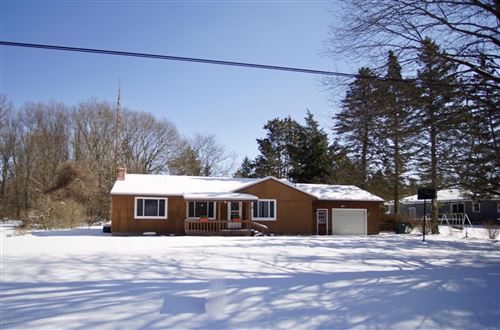 Photo of 1500 N Buys Road, Muskegon, MI 49445 (MLS # 19055617)