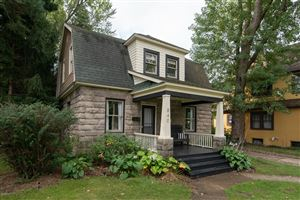 Photo of 840 Superior Street, South Haven, MI 49090 (MLS # 19045618)