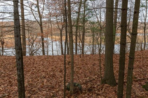 Photo of Parcel 108th, Otsego, MI 49078 (MLS # 19053618)