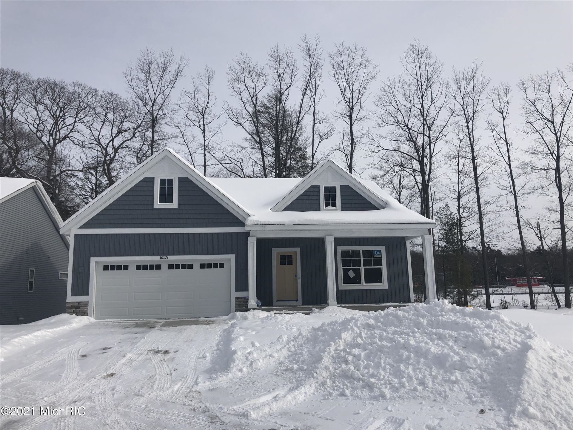 Lot 86 Wickshire Place, Spring Lake, MI 49456 - MLS#: 20039619