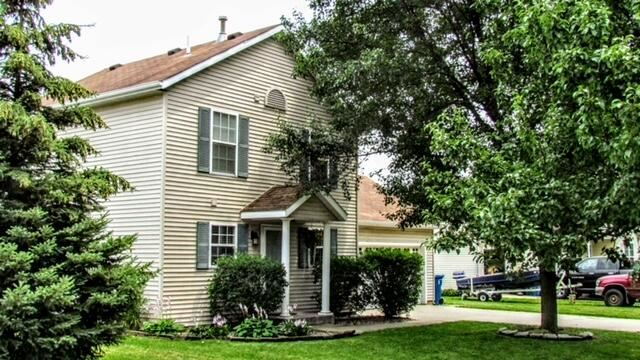 520 Morse Street, Coldwater, MI 49036 - MLS#: 21095619