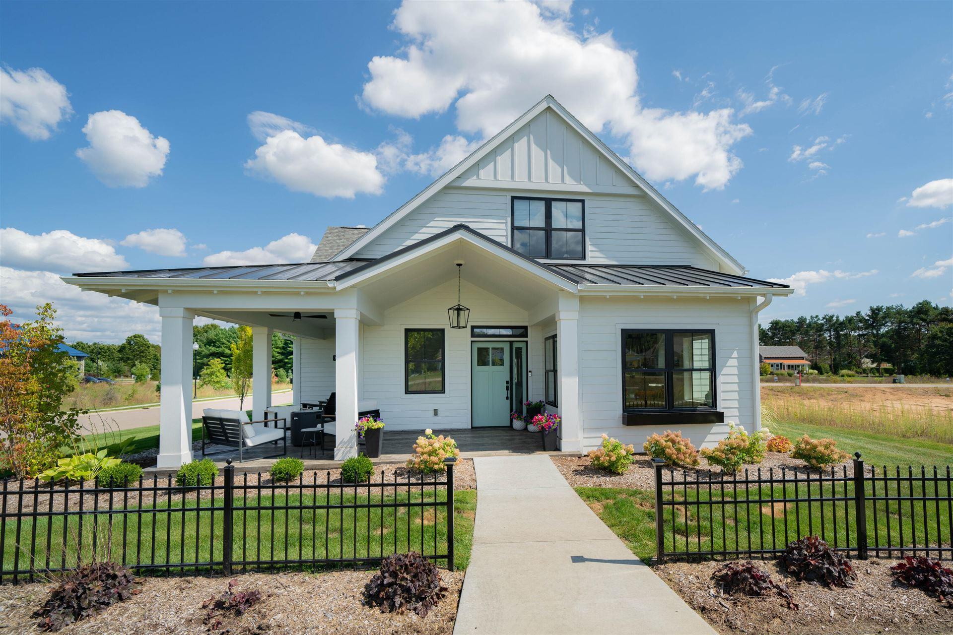 8188 Coneflower Cove, Kalamazoo, MI 49009 - MLS#: 21105619