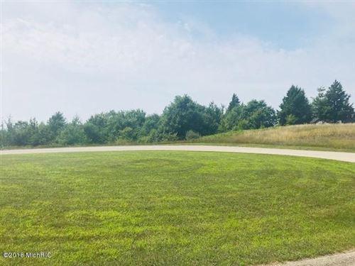 Photo of Horizon Ridge #129/130, Onekama, MI 49675 (MLS # 20025621)