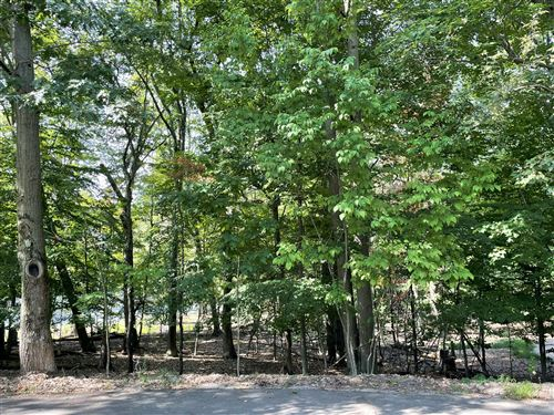Photo of 18873 Piney Point Drive, Spring Lake, MI 49456 (MLS # 21103624)