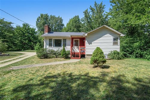 Photo of 76256 CR 380, South Haven, MI 49090 (MLS # 20028626)
