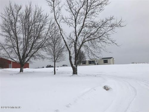 Photo of 3080 State Street, Luther, MI 49656 (MLS # 20005627)