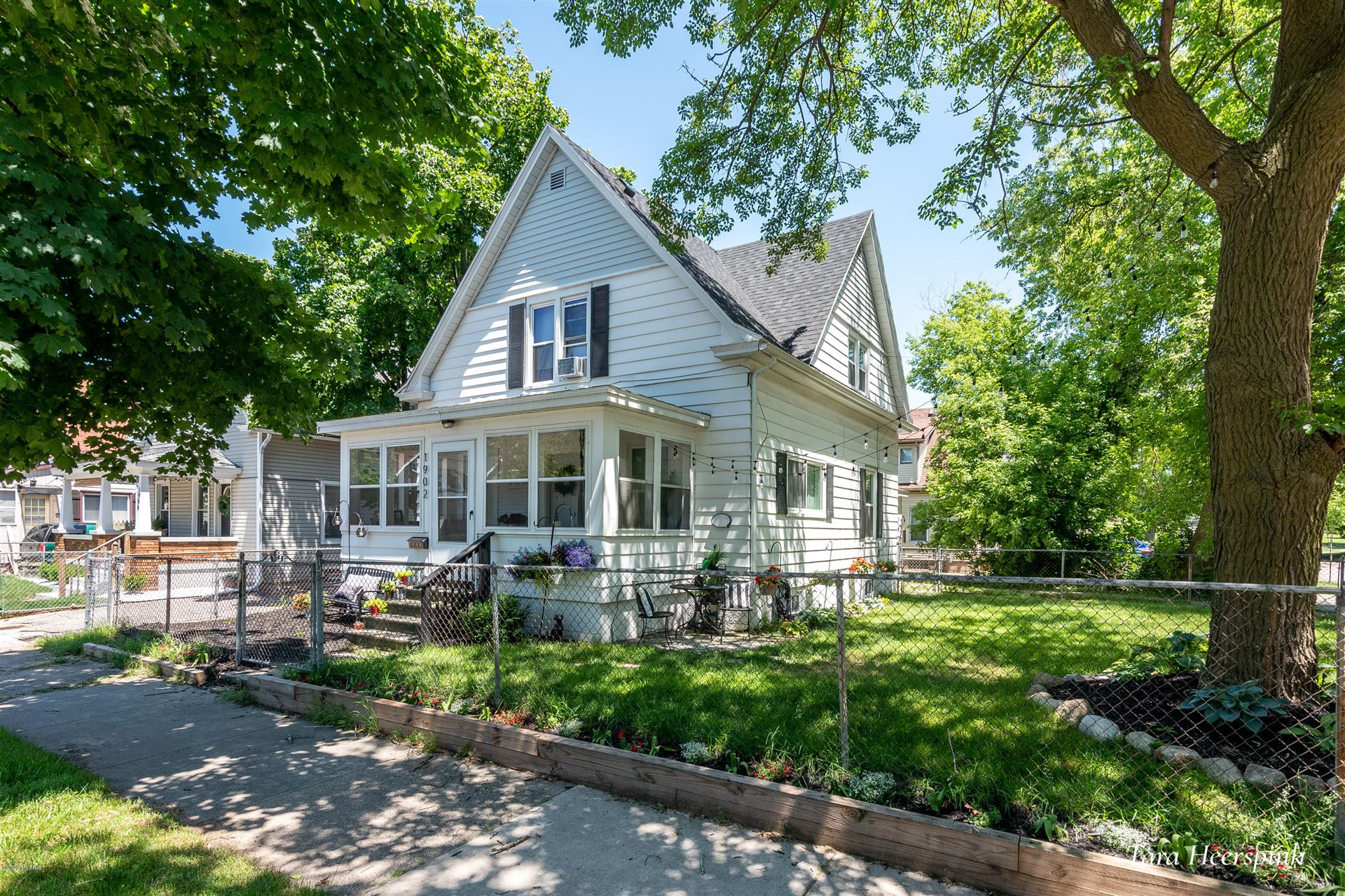 1902 COIT Avenue NE, Grand Rapids, MI 49505 - MLS#: 20023627