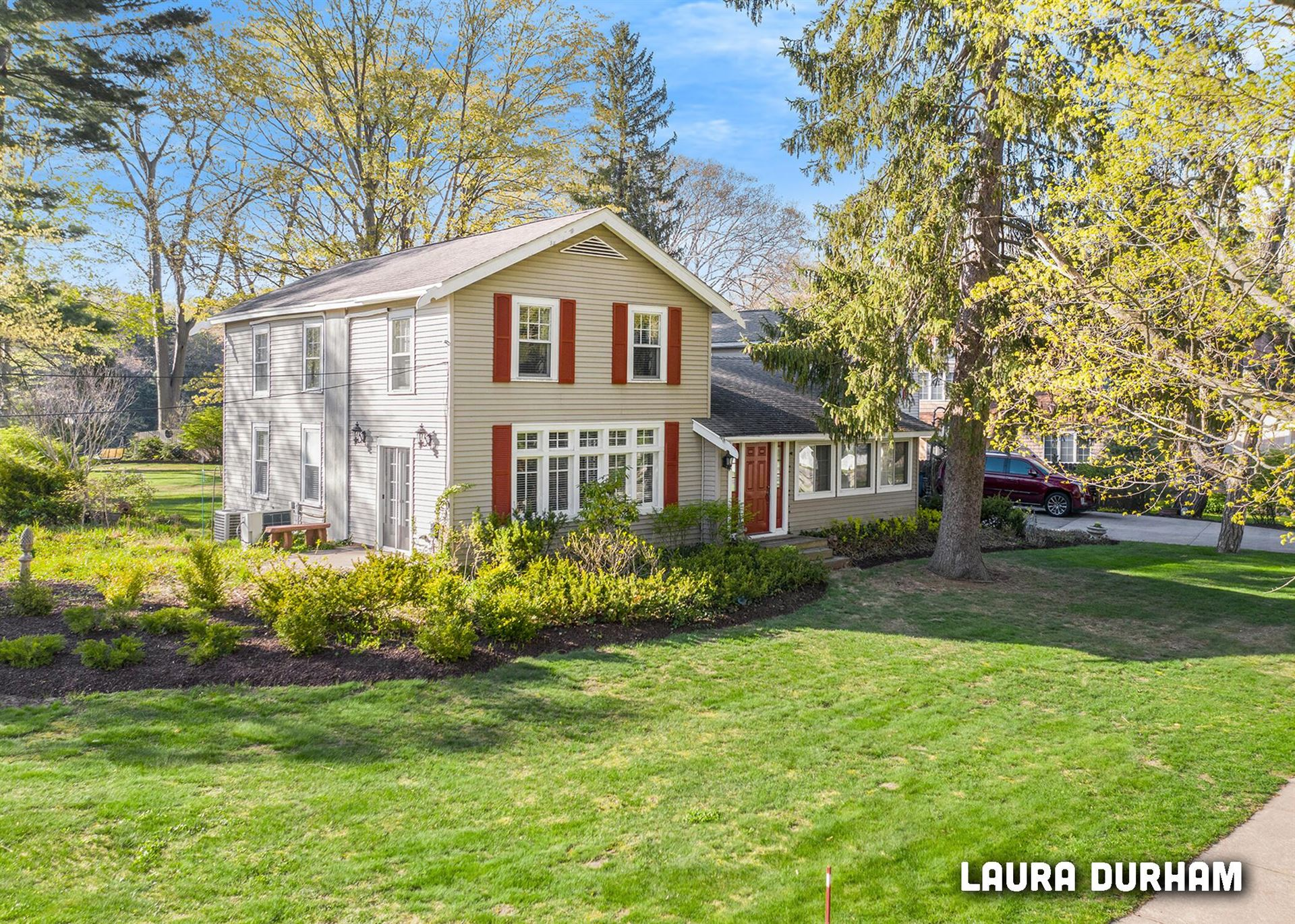 1050 Holland Street, Saugatuck, MI 49453 - MLS#: 21014627