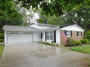 Photo of 12 Parsons Court, Coldwater, MI 49036 (MLS # 18043628)