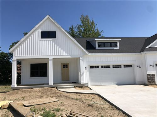 Photo of 16292 Fort Myers Avenue #94, Spring Lake, MI 49456 (MLS # 21002630)