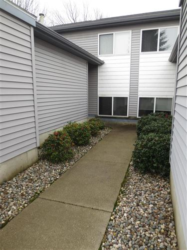 Photo of 1295 Whitehall Road #2, Muskegon, MI 49445 (MLS # 19055633)