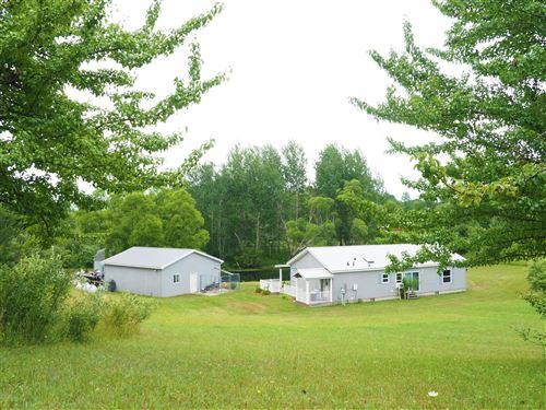 Photo of 2333 Tubbs Court, Free Soil, MI 49411 (MLS # 20027634)