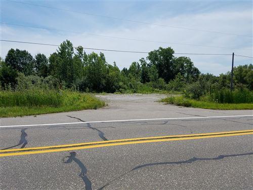 Photo of 3613 N M 63 Highway, Benton Harbor, MI 49022 (MLS # 13023637)