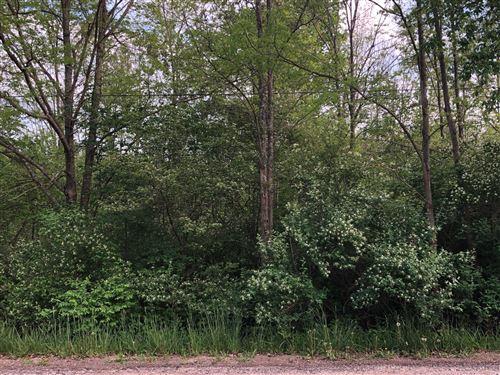 Photo of V/L Craft Road, Reed City, MI 49677 (MLS # 21019641)