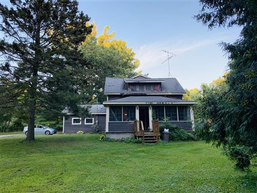 Photo of 5434 2nd Street, Pentwater, MI 49449 (MLS # 19043643)