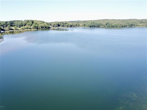 Photo of 4 W WATERS EDGE DRIVE, Scottville, MI 49454 (MLS # 20006648)