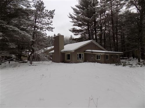 Photo of 9651 3 Road, Copemish, MI 49625 (MLS # 20017648)