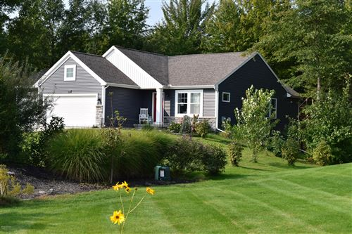 Photo of 9335 146th Avenue, West Olive, MI 49460 (MLS # 20039649)