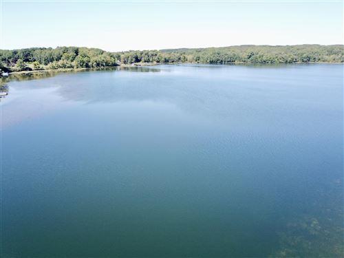 Photo of 3 W WATERS EDGE DRIVE, Scottville, MI 49454 (MLS # 20006650)