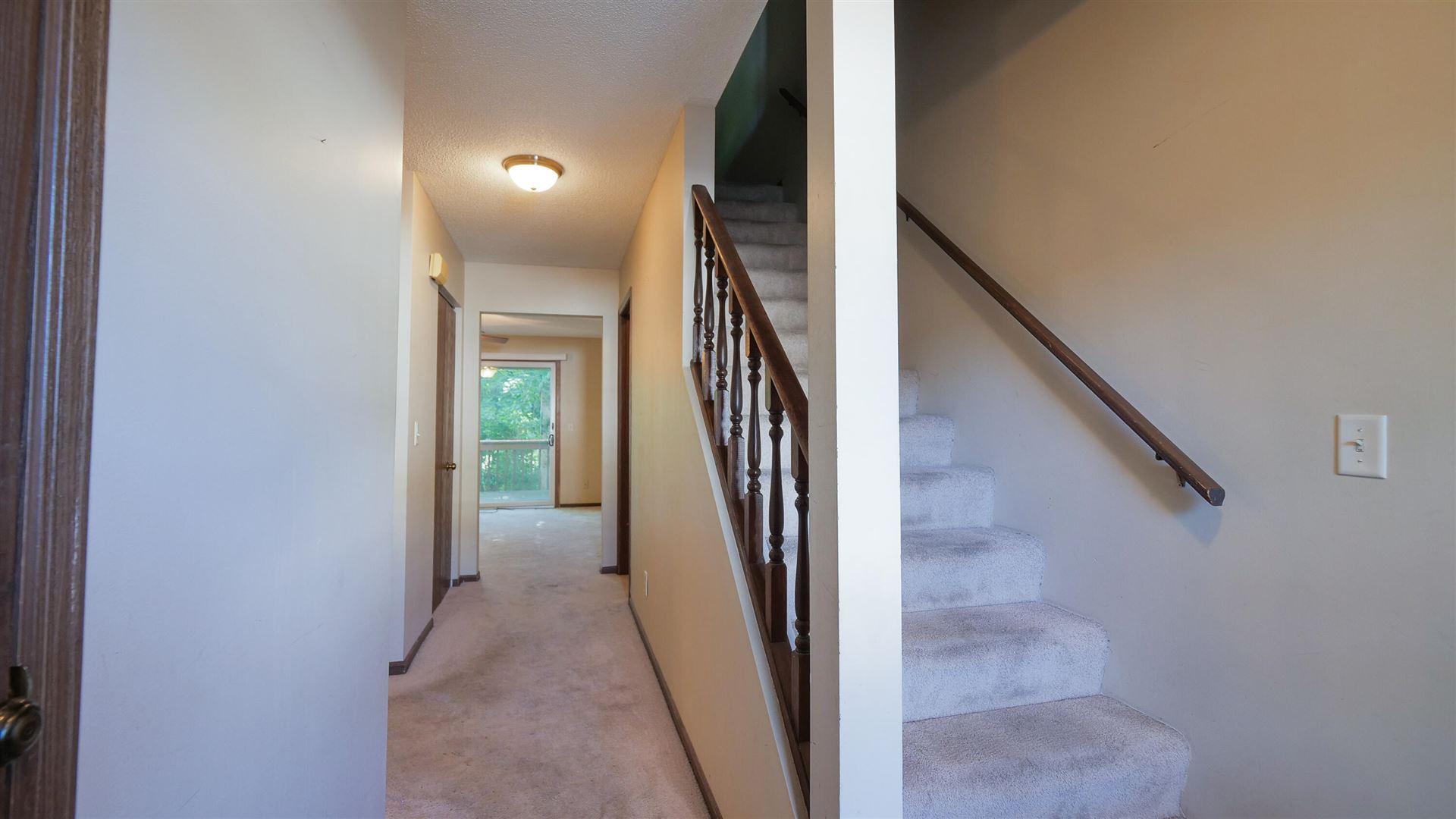 1374 W Norton Avenue #3, Roosevelt Park, MI 49441 - MLS#: 21005651