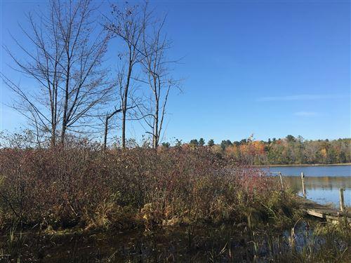 Photo of Hunters Trail, Six Lakes, MI 48886 (MLS # 18019652)