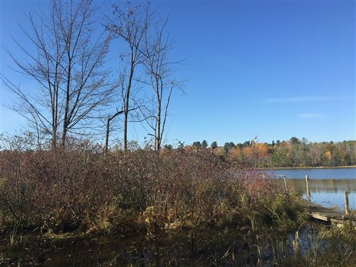 Photo of Hunters Trail, Six Lakes, MI 48886 (MLS # 18019652)