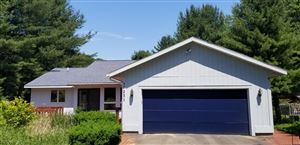 Photo of 17231 Rolling Dunes Drive, West Olive, MI 49460 (MLS # 19030652)