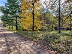 Photo of 0 W Drexel, Twin Lake, MI 49457 (MLS # 19009655)