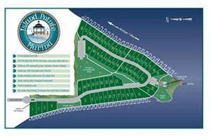 Photo of 399136 Island Pointe Drive, St. Joseph, MI 49085 (MLS # 16004657)