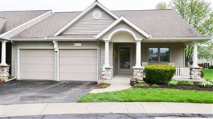 Photo of 629 W Melrose Drive #34, Holland, MI 49423 (MLS # 19021657)