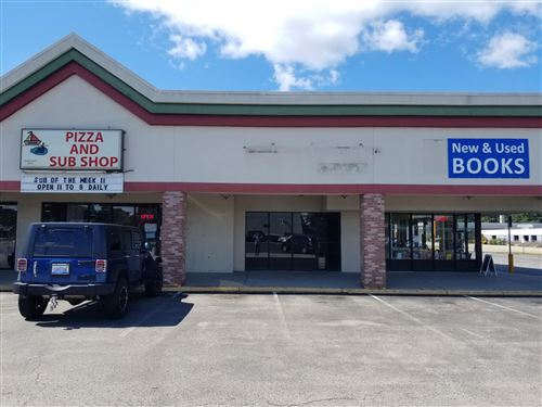Photo of 1003-B S Beacon Boulevard, Grand Haven, MI 49417 (MLS # 21105657)