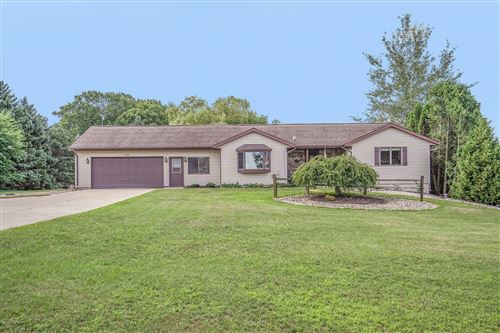 Photo of 6166 Pat Street, Fremont, MI 49412 (MLS # 20030658)