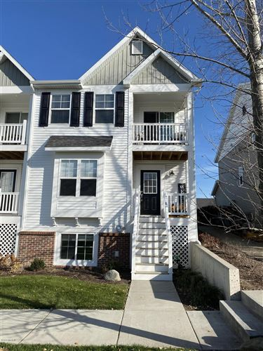 Photo of 3625 Andover Lane #32, Hudsonville, MI 49426 (MLS # 20048660)