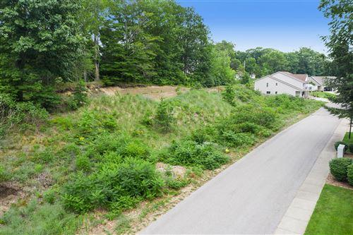 Photo of 0 Beechwood Lane, Spring Lake, MI 49456 (MLS # 21012660)