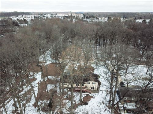 Tiny photo for 9500 Steimle Road, Eau Claire, MI 49111 (MLS # 21000661)
