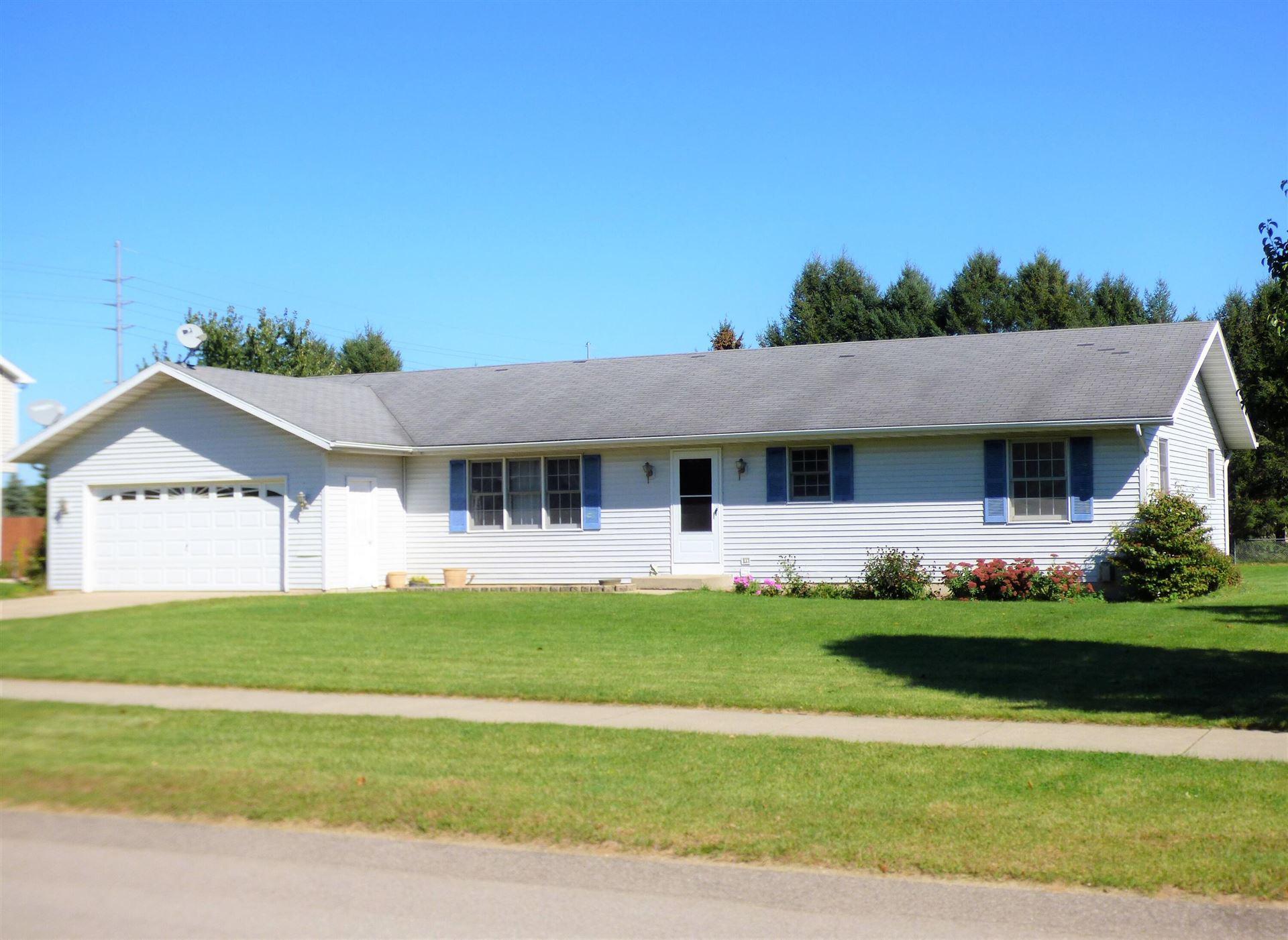 6535 Niagara Circle, Stevensville, MI 49127 - MLS#: 21108661