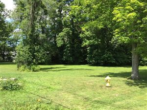 Photo of 5300 Paw Paw Lake Road, Coloma, MI 49038 (MLS # 18018664)