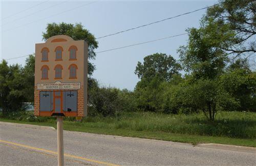 Photo of 4350 17 Mile Road NE, Cedar Springs, MI 49319 (MLS # 20043664)