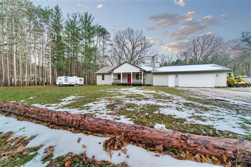 Photo of 5691 Simonelli Road, Whitehall, MI 49461 (MLS # 20001666)