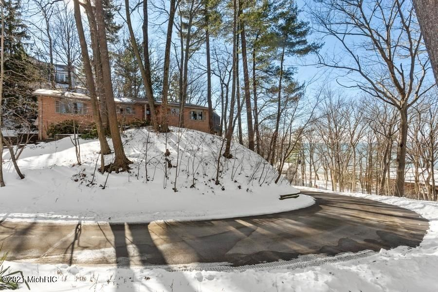 9690 Circle Drive, Bridgman, MI 49106 - MLS#: 21003666