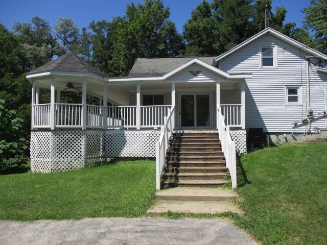 6330 Territorial Road, Benton Harbor, MI 49022 - MLS#: 21100667
