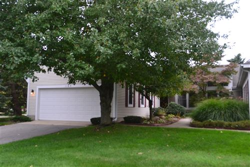 Photo of 1145 Highpoint Drive NW #19, Grand Rapids, MI 49544 (MLS # 19048668)