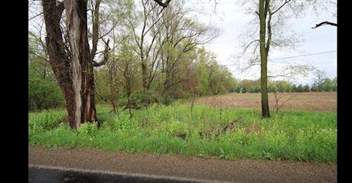Photo of VL A-4 Michigan Avenue, Three Rivers, MI 49093 (MLS # 21101668)