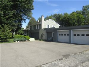 Photo of 4715 Blue Star Highway, South Haven, MI 49090 (MLS # 19046669)