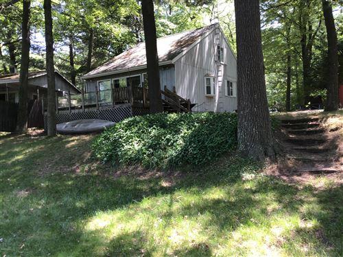 Photo of 9714 Silver Lake Road, Mears, MI 49436 (MLS # 20025670)