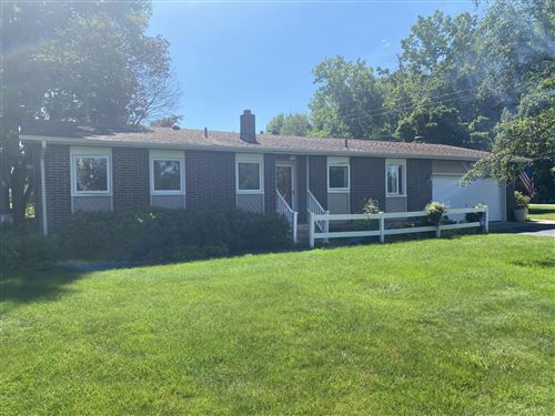 Photo of 801 N Union City Road, Coldwater, MI 49036 (MLS # 21022671)